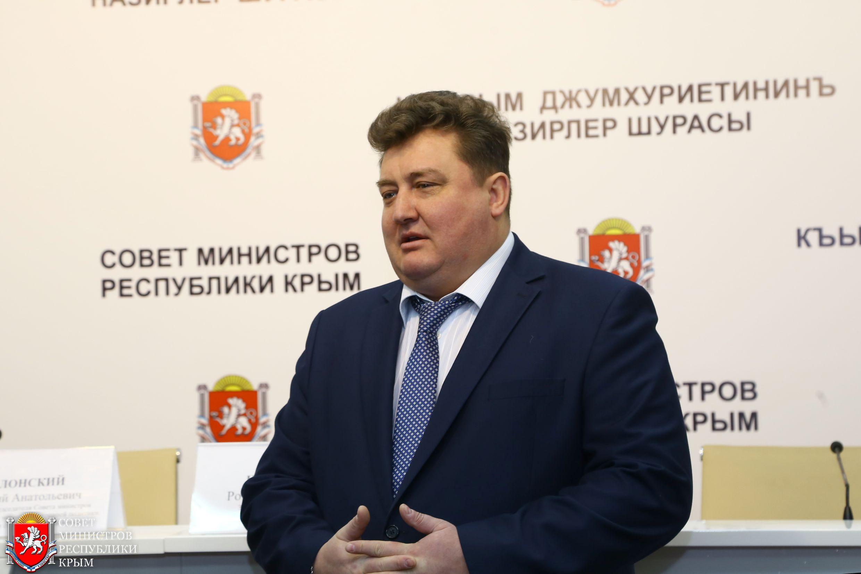 Последние независимые новости украины без цензуры