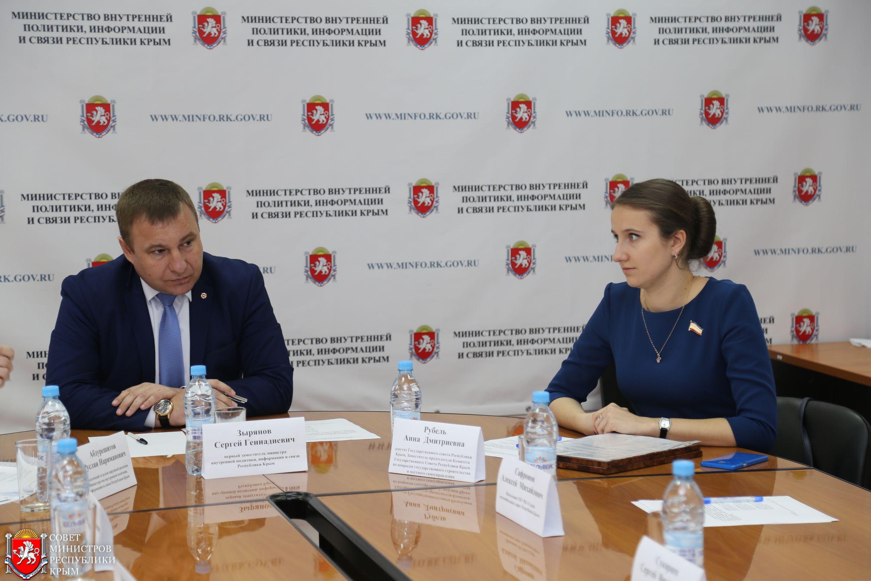 Вгтрк саратов официальный сайт новости