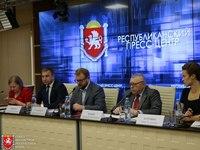 Вскоре будет изменен состав и формат работы общественных советов при исполнительных органах государственной власти Республики Крым